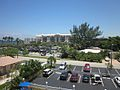 Deerfield Beach June 2010 windowview NE.jpg