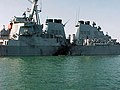 Defense.gov News Photo 001012-N-0000N-002.jpg