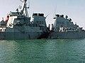 Defense.gov News Photo 001012-N-0000N-002.jpg