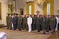 Defense.gov News Photo 010523-F-2270A-003.jpg