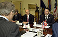 Defense.gov News Photo 030508-D-9880W-023.jpg
