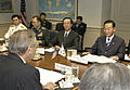 Defense.gov News Photo 030627-D-9880W-038.jpg