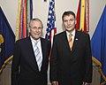 Defense.gov News Photo 051006-D-2987S-097.jpg