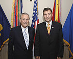 Defense.gov News Photo 051006-D-2987S-097.jpg
