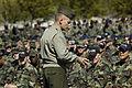 Defense.gov News Photo 061004-F-0193C-012.jpg