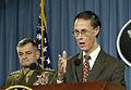Defense.gov News Photo 070119-D-9880W-114.jpg