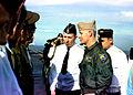 Defense.gov News Photo 960111-N-9085M-004.jpg