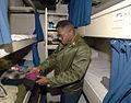 Defense.gov News Photo 960427-N-5038M-002.jpg