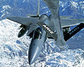 Defense.gov News Photo 990218-F-0000L-004.jpg