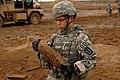 Defense.gov photo essay 091031-A-4137V-027.jpg