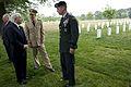 Defense.gov photo essay 100513-N-0696M-134.jpg