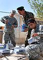 Defense.gov photo essay 101002-O-9999A-003.jpg
