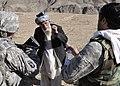 Defense.gov photo essay 101202-F-2558S-056.jpg