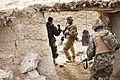 Defense.gov photo essay 110221-A-3304L-193.jpg