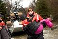 Defense.gov photo essay 110410-G-ZV577-025.jpg