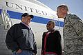 Defense.gov photo essay 110709-F-RG147-087.jpg