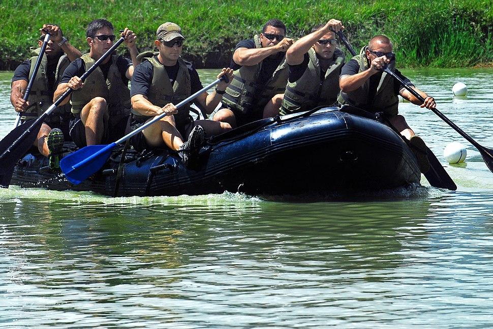 Defense.gov photo essay 120602-A-WK843-082