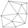 Delaunay triangulation small.png