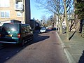 Delft - 2013 - panoramio (816).jpg