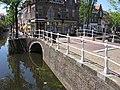Delft - Schreibrug.jpg