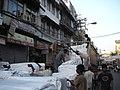 Delhi at work (50691827).jpg