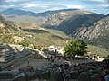 Delphi valley a.JPG