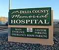 Delta County Memorial Hospital.JPG