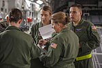 Demand for Reserve flight nurses remains ongoing priority 150121-F-JB957-040.jpg