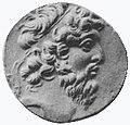 DemetriusII, coin, face.jpg