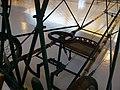 Demoiselle replica (Santo-Dumont) (2662202250).jpg