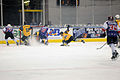 Demolition men shutout IKE 150328-N-OD763-290.jpg