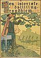 Den historiske Udstilling i Trondhjem 1897 (29600101124).jpg