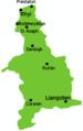 Denbighshire map.png