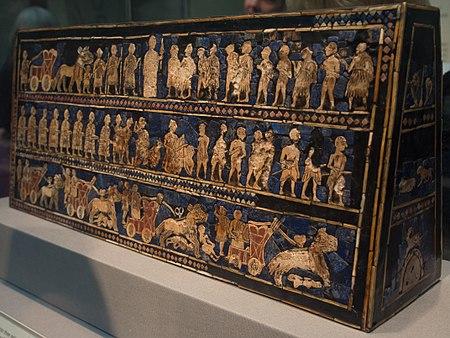 Denis Bourez - British Museum, London (8747049029) (2).jpg