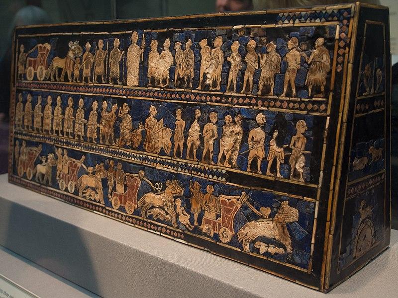 Archivo:Denis Bourez - British Museum, London (8747049029) (2).jpg