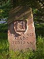 Denkmal 750 Jahre Oederan.jpg
