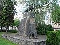 Denkmal des Kärntner Artilleriebunds - panoramio.jpg