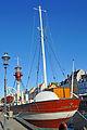 Denmark 0056 - Lightship XVI.jpg