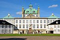 Denmark 0448 - Fredensborg Palace (4010078474).jpg