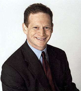 Attorney General of Delaware - Image: Denn M