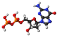 Deoxyguanosine-diphosphate-3D-balls.png