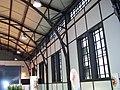 Depot Bornheim Hallenwand innen 05122009.JPG