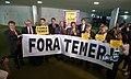 Deputados-oposição-salão-verde-denúncia-temer-Foto -Lula-Marques-agência-PT-16 (37893159062).jpg