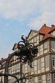 Der Holzmarktbrunnen in Hannover - Hu 16.jpg