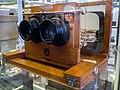 Der Stereobetrachter Universal-Stereobetrachter, 1915 02.jpg