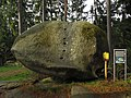 Der Wackelstein im Schremser Wald II.jpg