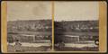 Derby Hill, n.e, by Storrs, J. W. (John W.).png