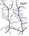Derby Midland Railway.jpg