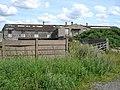 Derelict Farm Buildings - geograph.org.uk - 923239.jpg