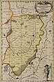 Descriptio Veromanduorum auctore Ioanne Suthonio Gallice Vermandois - CBT 5878711, Gouvernement de la Cappelle - CBT 5878742 (cropped).jpg